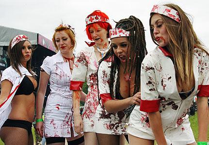 Costume Halloween Uk.Sexy Halloween Costumes Hottest Uk Halloween Costumes